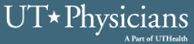 UT Physicians Careers