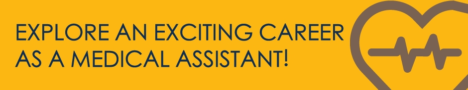 Explore exciting new careers for Medical Assistant professionals